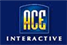 Ace Interactive
